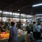 【泰國,曼谷】Bangkok玩不完:學泰國菜篇Silom Thai Cooking School