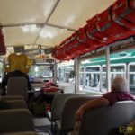 【美國,西雅圖】Seatle西岸藝術雨都:交通篇 ( Ride the ducks of seattle)