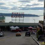 【美國,西雅圖】Seatle西岸藝術雨都:飯店篇Pensione Nichols B&B