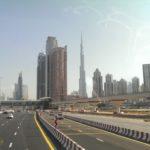 【阿拉伯聯合大公國 杜拜 】BIG BUS  杜拜城景點巡禮