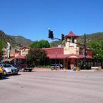 【美國 科羅拉多州】名流冬天的滑雪渡假勝地,夏季悠閒的度假小鎮aspen