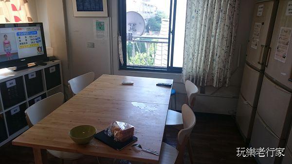 『日本遊學』 – 東京住宿選擇Sakura House和九段日本語言學校
