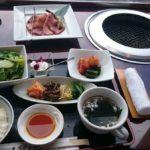 東京必吃美食推薦精選美味餐廳,不藏私分享整理
