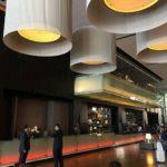 【馬來西亞/檳城推薦飯店】簡約時尚的G Hotel, 具輝煌歷史和殖民風情的Easter & Oriental Hotel