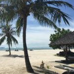 【馬來西亞/蘭卡威 推薦飯店】擁有私人白色沙灘和尊榮服務的四季飯店 (four seasons)
