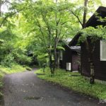【日本/輕井澤 推薦住宿飯店】- Bleston Hotel: 享受日式貼心服務的高級森林小木屋與溫泉之旅