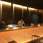【日本/東京 推薦住宿飯店】時尚方便的六本木雷姆飯店 (remm Roppongi)