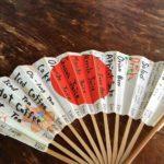 【日本/沖繩 】 沖繩推薦必吃美食餐廳/咖啡店