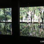 【台北/烏來 推薦溫泉飯店】台北近郊泡湯 一泊二食, 擁自然山水景的烏來璞石麗緻溫泉會館