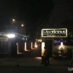 【泰國/曼谷 推薦美食餐廳 】Gagang名廚經營的燒烤肉品名店meatilicious, 米其林一星泰式創意菜 nahm  (上)
