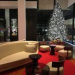 【泰國/曼谷 推薦住宿飯店】隱身在宛如私人豪宅小巷的優雅飯店 Como Metrolitan Hotel